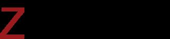 zotero_logo